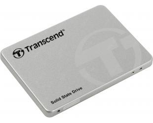 Standusis diskas TRANSCEND 220S 240GB SATA3 SSD