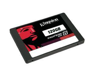 Standusis diskas KINGSTON SV300S37A 120GB SATA SSD
