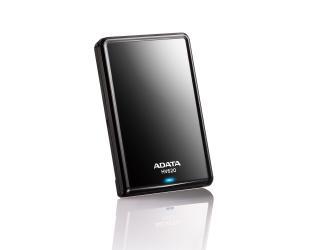"""Išorinis diskas ADATA HV620 2.5"""" 2TB USB3.0, juodas"""