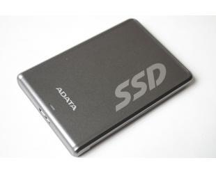Išorinis SSD tipo diskas ADATA SV620 480GB USB3.0