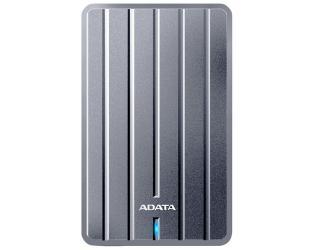 """Išorinis diskas ADATA HC660 2.5"""" 1TB"""