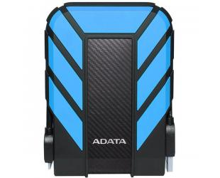 "Išorinis diskas ADATA HD710 PRO 2.5"", 1TB"