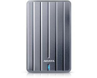 """Išorinis diskas ADATA HC660 2.5"""", 2TB"""