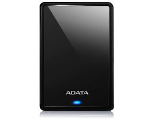 Išorinis diskas ADATA HV620S, 1 TB