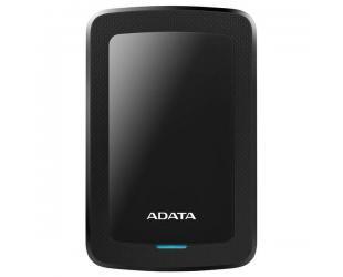 Išorinis diskas ADATA HV300, 4 TB