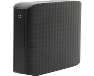 "Išorinis diskas SEAGATE/MAXTOR D3 3.5"" 3TB USB 3.0"