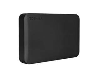 Išorinis diskas Toshiba Canvio Ready, 1TB