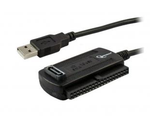 Adapteris GEMBIRD AUSI01 IDE/SATA į USB