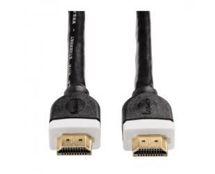 Laidas HAMA HDMI M - HDMI M, 5 m., v1.4
