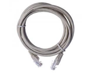 Tinklo kabelis Emos Cat5e (UTP), 5 m.