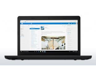 """Nešiojamas kompiuteris LENOVO E570 15.6""""HD i5-7200U 8GB 256GB SSD Windows 10 Pro"""