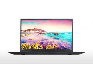 """Nešiojamas kompiuteris LENOVO X1 14""""FHD i5-7200U 8GB 256GB SSD Windows 10 Pro"""
