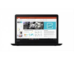 """Nešiojamas kompiuteris LENOVO TP13 13.3""""FHD i3-7100U 4GB 180GB SSD Windows 10 Pro"""