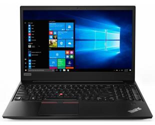 """Nešiojamas kompiuteris LENOVO E580 15.6""""FHD i7-8550U 8GB 256GB SSD RX550 2GB Windows 10 Pro"""