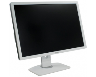 Monitorius Dell U2412MWH 24""