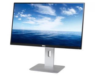 """Monitorius Dell U2414H 23.8"""""""