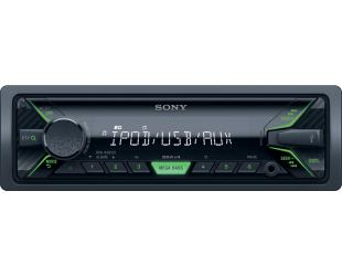 Automagnetola SONY DSX-A202UI