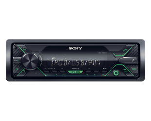 Automagnetola SONY DSX-A212UI