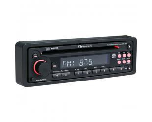 CD/MP3 automagnetola NAKAMICHI CD-300