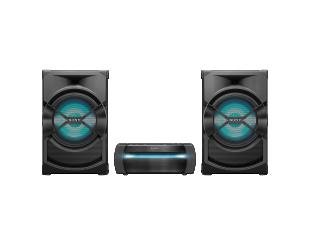 Muzikinis centras SONY SHAKE-X30D