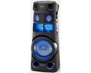 Muzikinis centras SONY MHC-V83D