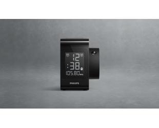 Radijo imtuvas su laikrodžiu PHILIPS AJ4800/12