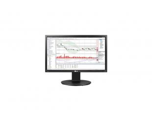 Monitorius LG 22MB35PH-B 21.5""