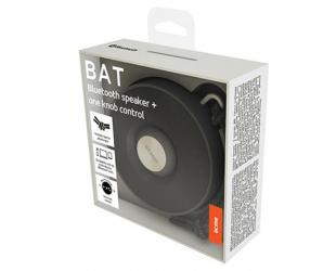 Bluetooth kolonėlė ACME BAT, juoda