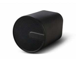 Bluetooth kolonėlė ACME SP109 Dynamic