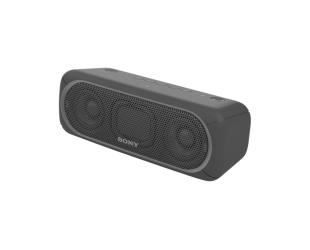 Bluetooth kolonėlė SONY SRS-XB30B, juoda