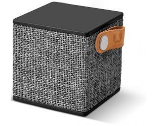 Bluetooth kolonėlė FRESHN REBEL Cube, pilka