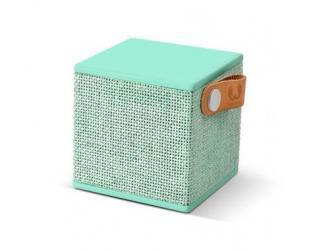 Bluetooth kolonėlė FRESHN REBEL Cube, žalsva