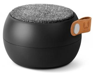 Bluetooth kolonėlė FRESHN REBEL Round, pilka