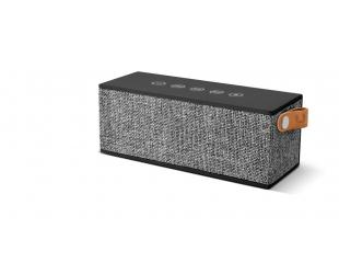 Bluetooth kolonėlė FRESHN REBEL Brick, pilka
