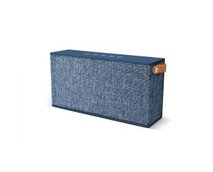 Bluetooth kolonėlė FRESHN REBEL Chunk, mėlyna
