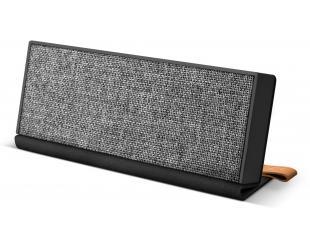 Bluetooth kolonėlė FRESHN REBEL Fold, pilka