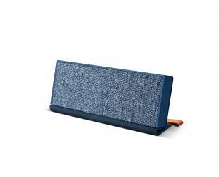 Bluetooth kolonėlė FRESHN REBEL Fold, mėlyna