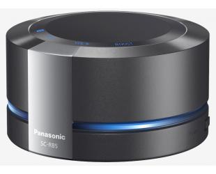 Bluetooth kolonėlė PANASONIC SC-RB5E-K