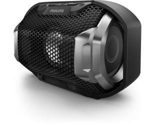 Bluetooth kolonėlė PHILIPS SB300B/00