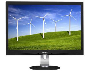 Monitorius Philips 240B4QPYEB/00 24""