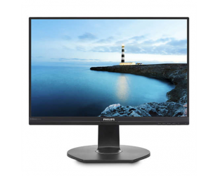 Monitorius Philips 241B7QUPBEB/00 23.8""
