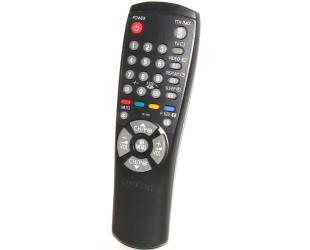 TV pultas SAMSUNG 10129C
