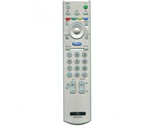TV pultas SONY RM-ED005
