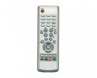 TV pultas, atitinkantis SAMSUNG AA59-00332A