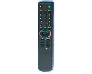 TV pultas, atitinkantis SONY RM839
