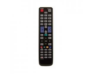 TV pultas SAMSUNG BN59-01069A SR