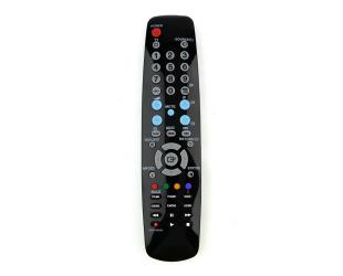 TV pultas, atitinkantis SAMSUNG BN59-00684A SR