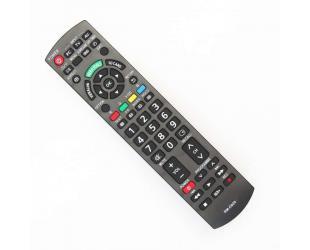 TV pultas, atitinkantis PANASONIC RM-D920