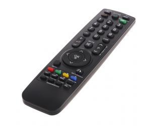 TV pultas LG AKB69680403