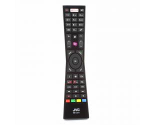 TV pultas, atitinkantis JVC VESTEL RM-C3184